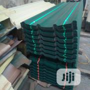 Aluminum Roofing Sheet And Aluzinc | Building & Trades Services for sale in Lagos State, Agege
