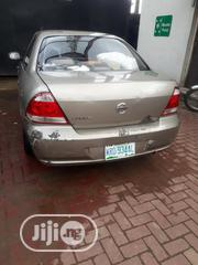 Nissan Sunny 2009 Silver | Cars for sale in Lagos State, Kosofe