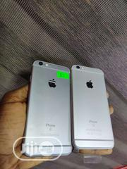 Apple iPhone 6s 16 GB Gray | Mobile Phones for sale in Delta State, Oshimili South