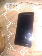 Tecno Spark K7 16 GB Gold | Mobile Phones for sale in Oyo State, Ido