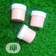 Original Pink Lip Palm | Skin Care for sale in Lagos State, Ikeja