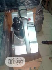 Potatoes Slicer | Restaurant & Catering Equipment for sale in Lagos State, Lagos Mainland
