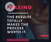 Beautifying Waxing Services | Health & Beauty Services for sale in Lagos State, Ikeja