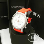 Emporior Armani | Watches for sale in Lagos State, Lagos Island