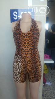 Play Suit Wear | Clothing for sale in Lagos State, Alimosho