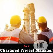Global Institute Of Project Management | Classes & Courses for sale in Oyo State, Ibadan North