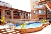 REDMENN:Apartment B3, Mini Flat With Swimming Pool | Short Let for sale in Lagos State, Victoria Island