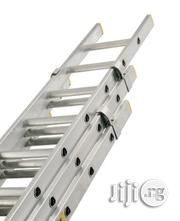 Electrical/General Purpose Ladders | Hand Tools for sale in Lagos State