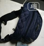 Fanny Pack | Bags for sale in Lagos State, Surulere