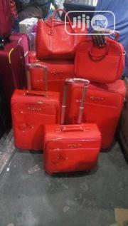 Traveling Box | Bags for sale in Lagos State, Surulere