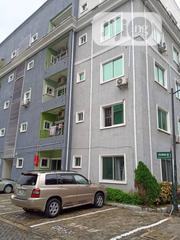 2 Bedroom Apt Swimming Pool And Free Unlimited Wifi | Short Let for sale in Lagos State, Lekki Phase 1