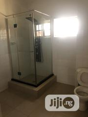 Luxury 3 Bedroom Flat | Houses & Apartments For Rent for sale in Abuja (FCT) State, Wuye
