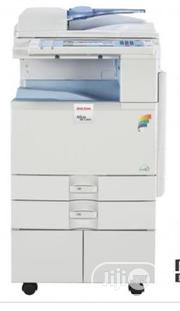 RICOH Printers Are Rugged And Reliable | Printers & Scanners for sale in Rivers State, Port-Harcourt