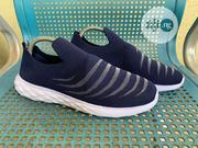 Tios Breaths Shoe | Shoes for sale in Lagos State, Amuwo-Odofin