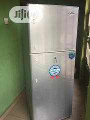 Thermocool Double Door Refrigerator | Kitchen Appliances for sale in Lagos State, Ikorodu
