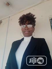 Personal Assistant | Clerical & Administrative CVs for sale in Abuja (FCT) State, Mabushi