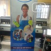 Dr Klean General Cleaning Services | Cleaning Services for sale in Lagos State, Yaba