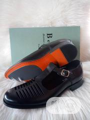 Berluti Designer Sandals | Shoes for sale in Lagos State, Alimosho
