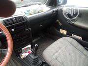 Nissan Sunny Wagon 1996 Green | Cars for sale in Lagos State, Surulere