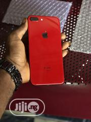 Apple iPhone 8 Plus 64 GB Red | Mobile Phones for sale in Lagos State, Oshodi-Isolo