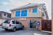 Two Bedroom Flat For Short Let   Short Let for sale in Lagos State, Agege