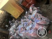 Pure Poultry Manure | Feeds, Supplements & Seeds for sale in Lagos State, Ikotun/Igando