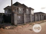 5 Bedroom Duplex For Sale | Houses & Apartments For Sale for sale in Edo State, Oredo