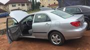 Airport Drop Off And Pick Ups In Abuja | Automotive Services for sale in Abuja (FCT) State, Central Business District