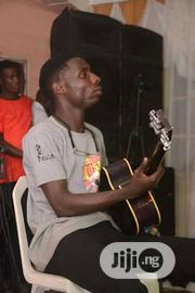 Guitar Home Lesson | Classes & Courses for sale in Lagos State, Surulere