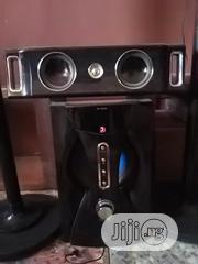 D.J Home Theater | Audio & Music Equipment for sale in Ogun State, Abeokuta South