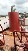 Newly Constructed Sea Going 1000hp Tug Boat Available For Sale. | Watercraft & Boats for sale in Amuwo-Odofin, Lagos State, Nigeria