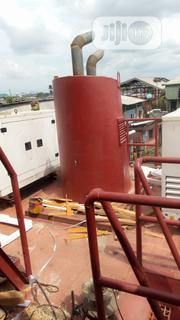 Newly Constructed Sea Going 1000hp Tug Boat Available For Sale. | Watercraft & Boats for sale in Lagos State, Amuwo-Odofin