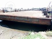 Functional 1000mt Ramp Barge For Sale | Watercraft & Boats for sale in Lagos State, Amuwo-Odofin