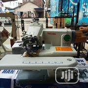 Hemming Machine | Home Appliances for sale in Lagos State, Mushin