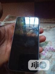 Apple iPhone 6 16 GB Gray | Mobile Phones for sale in Osun State, Osogbo