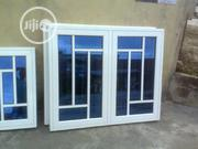 Casement Window   Building & Trades Services for sale in Rivers State, Port-Harcourt