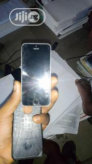 Apple iPhone 5s 16 GB Gray | Mobile Phones for sale in Delta State, Aniocha South