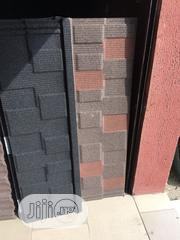 Anti Rust Black Roofing Sheet | Building & Trades Services for sale in Cross River State, Calabar
