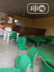 Kitchen & Canteen Space Bodija Ibadan | Commercial Property For Rent for sale in Oyo State, Ibadan