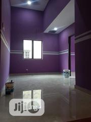 We Do Paonting Of House , Office , Church And Shop | Building & Trades Services for sale in Lagos State, Ajah