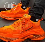 Balenciaga Triple S Sneakers   Shoes for sale in Lagos State, Lagos Island