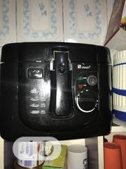 Deep Fryer Used | Kitchen Appliances for sale in Abuja (FCT) State, Gwarinpa