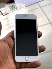 Apple iPhone 6s 32 GB Pink   Mobile Phones for sale in Rivers State, Port-Harcourt