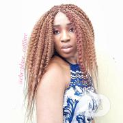 Braided Wig | Hair Beauty for sale in Lagos State, Ajah
