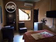 Exquisite Room (Furnished & Serviced) @ Bodija Ibadan | Short Let for sale in Oyo State, Ibadan North