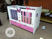 Hamza Furniture | Children's Furniture for sale in Abuja (FCT) State, Lugbe District
