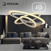 Led Chandelier With Classic | Home Accessories for sale in Abuja (FCT) State, Asokoro