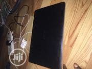 Laptop Asus X540LA 2GB Intel HDD 500GB   Laptops & Computers for sale in Oyo State, Akinyele