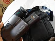 Sony Handycam | Photo & Video Cameras for sale in Edo State, Ovia North East