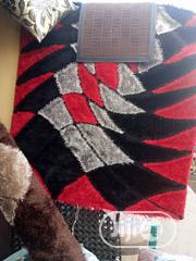 7ft by 10ft Shaggy Made in Turkey | Home Accessories for sale in Lagos State, Shomolu